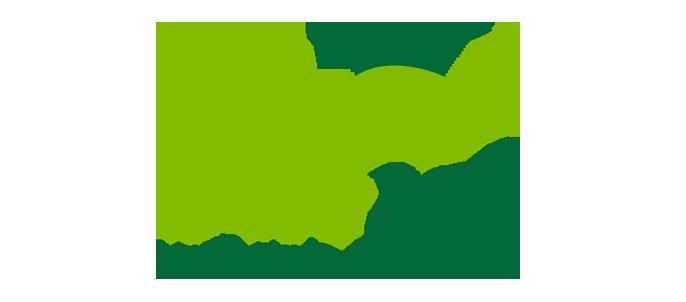 AroBa6